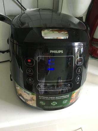 philips hd4749/77