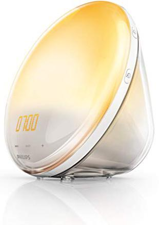 philips hf3520 01 eveil lumiere