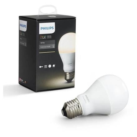 philips hue ampoule