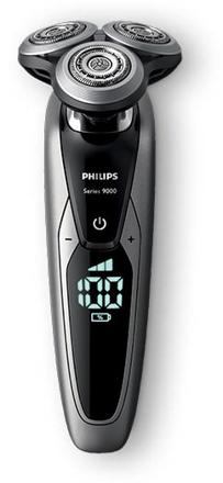 philips rasoir