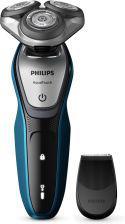 philips s5320/08