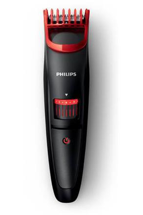 philips serie 1000 tondeuse