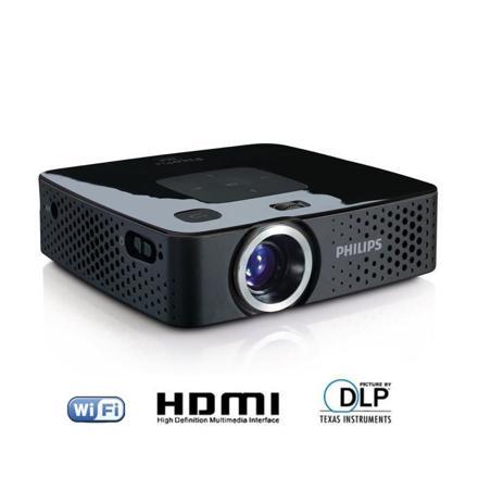 pico projecteur hdmi