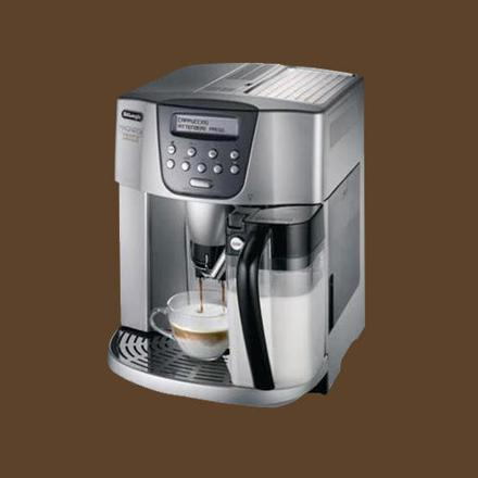 piece delonghi