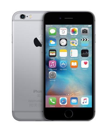 piece iphone 6s