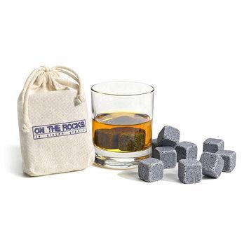pierre à whisky