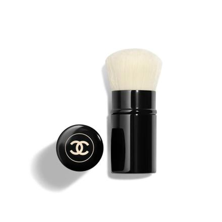 pinceau maquillage chanel