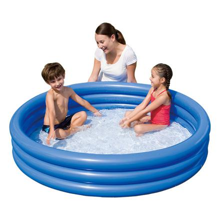 piscine intex 3 boudins
