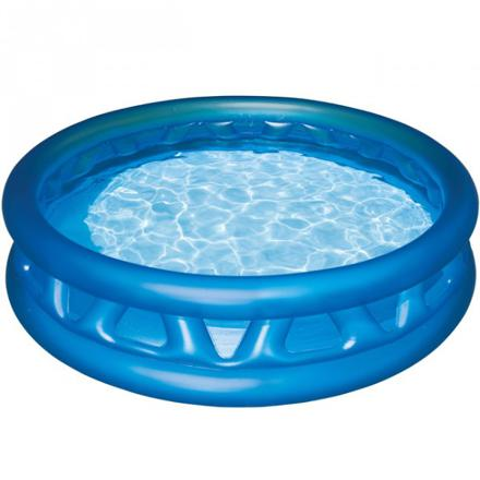 piscine intex enfant