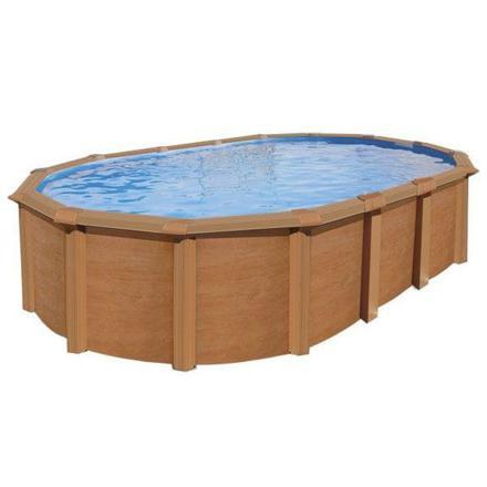piscine trigano