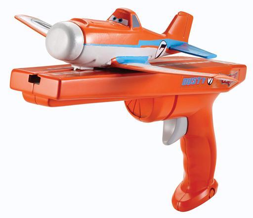 pistolet avion planes