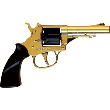 pistolet cowboy adulte