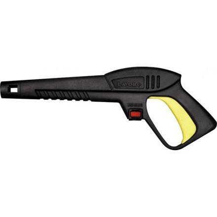pistolet nettoyeur haute pression karcher