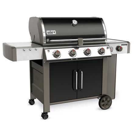 plancha barbecue gaz