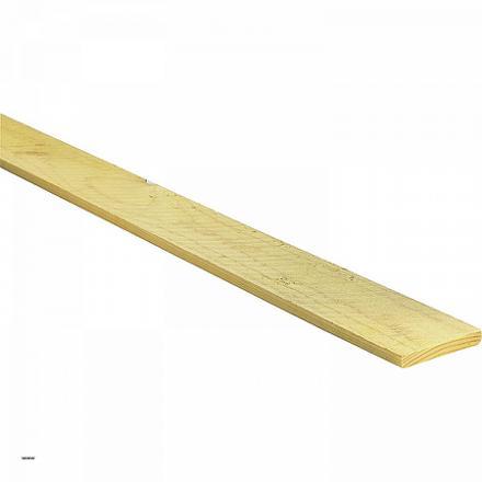 planche 4 m