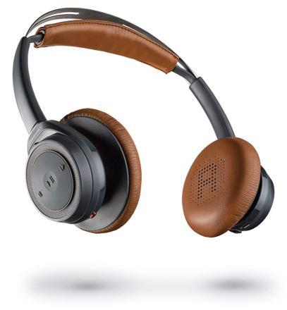 plantronics backbeat