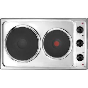 plaque cuisson 2 feux electrique