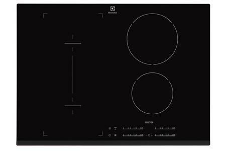 plaque induction bruit ventilateur
