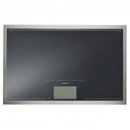 plaque induction full zone