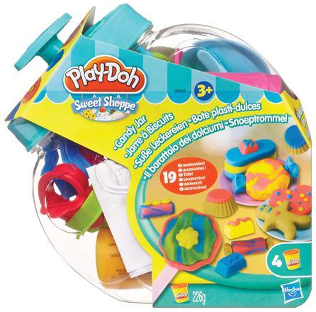 play doh accessoires