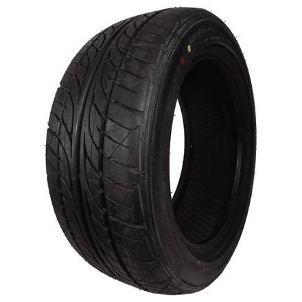 pneu 205 50 r15