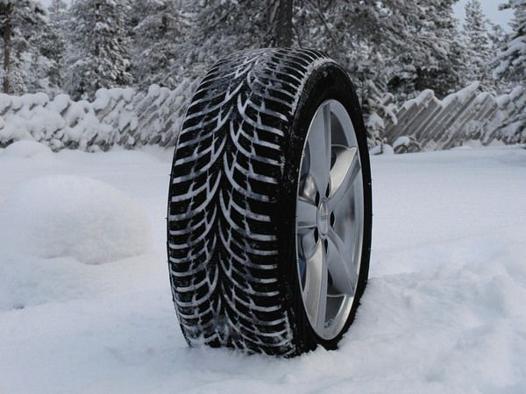 pneu neige 206