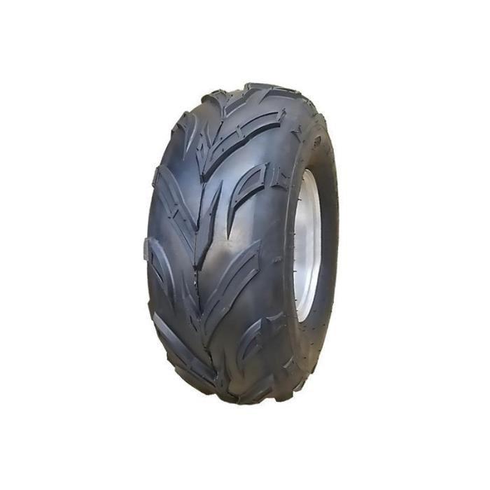 pneu quad 16x8-7