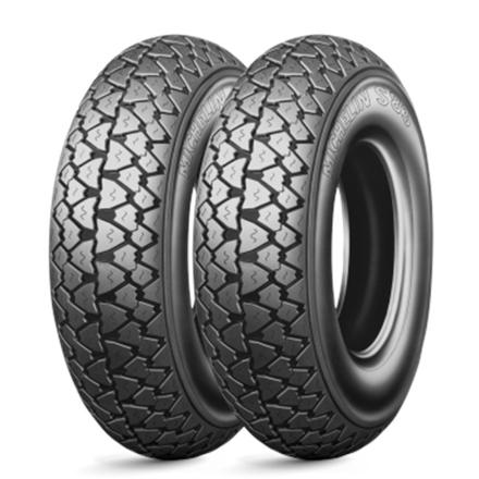 pneu scooter 3.50-10