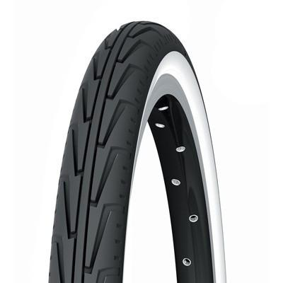 pneu velo 18 pouces