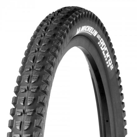 pneu vtt michelin 26