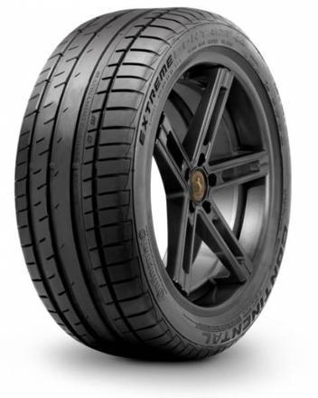 pneus 215 50 r17 95w