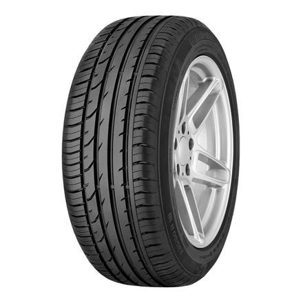 pneus 215 55 r16