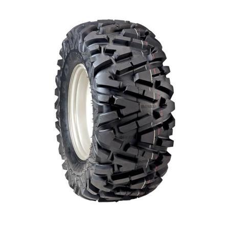 pneus quads