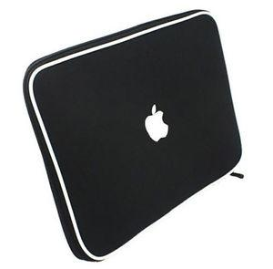 pochette apple macbook pro