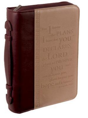 pochette bible