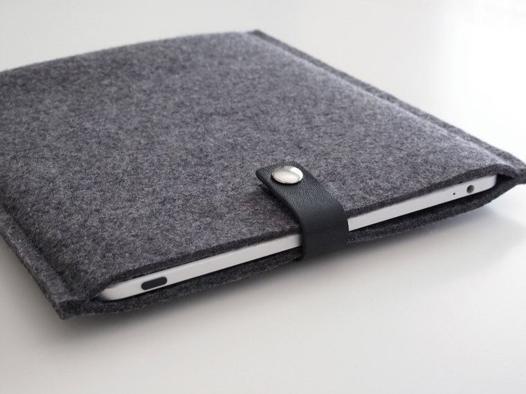 pochette macbook pro 13 retina