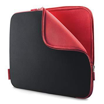 pochette ordinateur portable 15.6 pouces