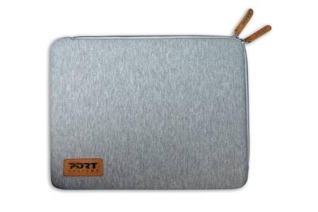 pochette pc portable 14 pouces
