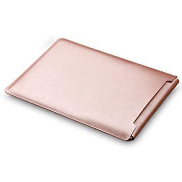 pochette pour macbook air