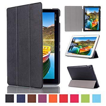 pochette pour tablette asus zenpad 10