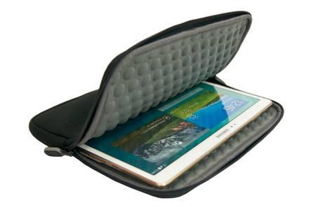pochette tablette 10 pouces