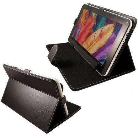 pochette tablette 9 pouces