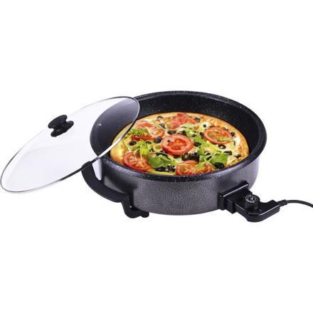 poele electrique paella