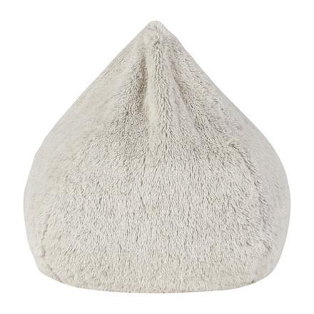 poire pouf
