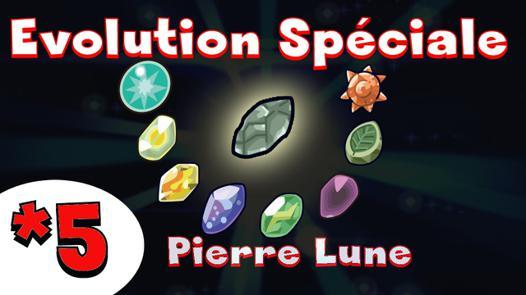 pokemon y pierre lune