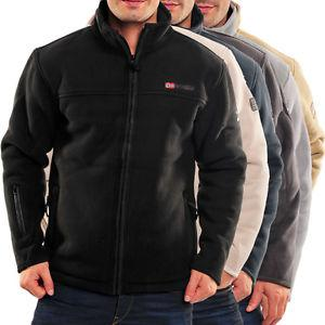 polaire geographical norway