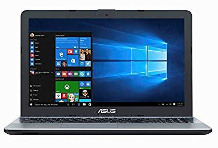 portable asus i3
