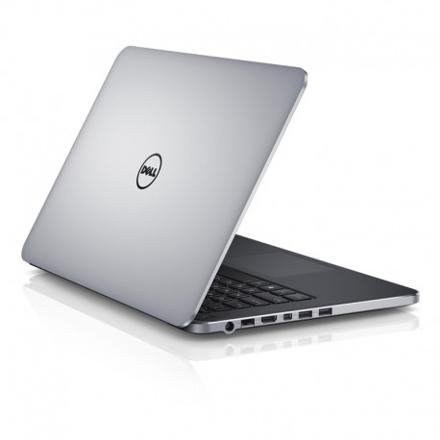portable dell xps