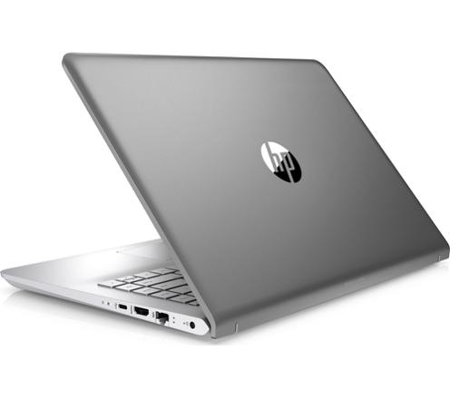 portable hp pavilion