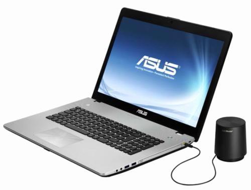portable i7 15 pouces